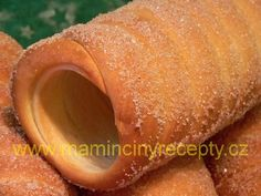Hot Dog Buns, Hot Dogs, Breads, Recipes, Food, Bread Rolls, Meal, Food Recipes, Essen