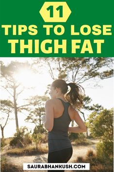 I am explaining 11 tips to lose inner thigh fat for ladies. These tips are not very tough and my sister also love these tips. They makes inner thigh fat to go away, and they take like 20mins of sessions. Lose Thigh Fat Fast, Inner Thigh Muscle, Tone Thighs, Ripped Body, Thigh Muscles, Facial Exercises, Anti Aging Facial, Muscle Groups, Weight Loss Supplements