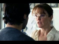 The English Teacher - Official Trailer (HD) Julianne Moore - YouTube