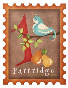 A Partridge in a Pear Tree. Espalier Fruit Trees, Dwarf Fruit Trees, Twelve Days Of Christmas, Christmas Morning, Missouri Botanical Garden, Botanical Gardens, Morton Arboretum, Pear Trees, Herb Pots
