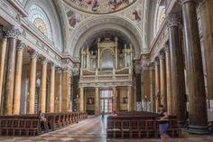 egri bazilika belső képei – Google Kereső