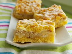 Gourmet Appetizers, Pasta, Sweet And Salty, Apple Pie, Sweet Recipes, Sweet Tooth, Deserts, Good Food, Dessert Recipes