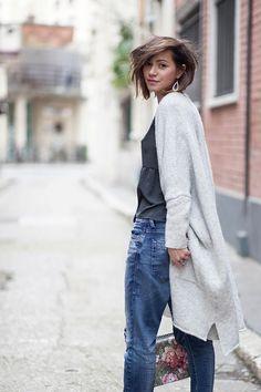 COMFY THURSDAY | Les babioles de Zoé : blog mode et tendances, bons plans shopping, bijoux | Bloglovin'