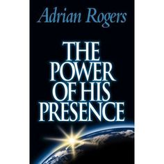 adrian rogers quotes | 1314558.jpg