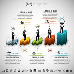 Business Infographic - Infographics Download here : https://graphicriver.net/item/business-infographic/18060511?s_rank=520&ref=Al-fatih
