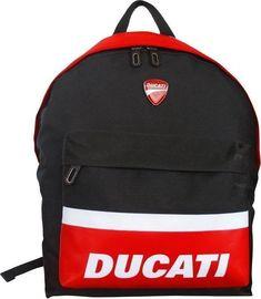 Paxos Ducati Italian Colours 106732 - Skroutz.gr Italian Colors, Ducati, Colours, Backpacks, Bags, Handbags, Backpack, Backpacker, Bag