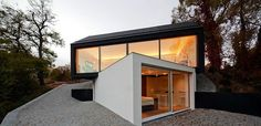 casa arketipo fabi architekten 1