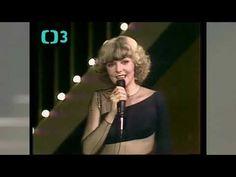 Hana Zagorová-Vzpomínky z archívu směs 2 -1972-1990 - YouTube Einstein, Film, Youtube, Movie, Film Stock, Cinema, Films, Youtubers, Youtube Movies