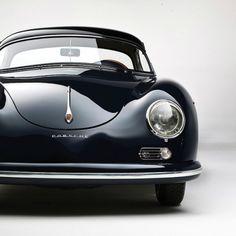 bmw oldtimer classic cars * bmw old - bmw old school - bmw oldtimer - bmw oldtimer classic cars - bmw old car - bmw oldtimer motorrad - bmw oldtimer cabrio - bmw old models Auto Jeep, Cars Auto, Beetles Volkswagen, Volkswagen Bus, Vw Camper, Suv Bmw, Audi Cars, Audi Audi, Vintage Porsche