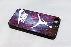 Jordan on Galaxy Nebula Phone Case Design for Iphone 4/4s/5/5s/5c/6/6+ Case (iphone 6+ white) absahomeshop http://www.amazon.com/dp/B015MMUMQM/ref=cm_sw_r_pi_dp_L0vswb02VJ5KX #nike #basketball #sportcase #iphonecase
