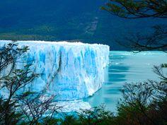 10 Gründe für eine Reise nach Argentinien   http://www.back-packer.org/de/grunde-reise-argentinien/