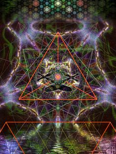 I by MescalineBanana.deviantart.com on @deviantART