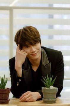 Ji Sung: de los actores coreanos que más me gustan