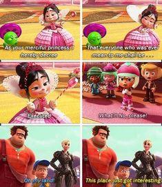 50 Underrated Disney Movie Jokes Guaranteed To Make You Laugh - Funny memes - Disney Memes, Funny Disney Jokes, Disney Quotes, Disney Cartoons, Funny Disney Movie Quotes, Disney Funny Moments, Funny Frozen Memes, Funny Memes, 9gag Funny