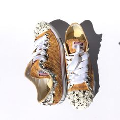 8cc03f2fb0 The Original Cookies and Cream Ice Cream Converse! The first of its kind  and truly