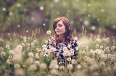 Erotik Liebesgedichte - Du bist Du  http://blog.aus-liebe.net/liebesgedichte-bist/  #Gedichte #Glück #Herz #IchliebeDich #Kuss #Leidenschaft #Liebe #Liebesbeweis #Liebeserklärung #Liebesgedichte #Liebesglück #Schatz #Träume