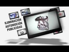 ¿Qué hacemos en PROLINE? Què fem a PROLINE? - YouTube Mira el vídeo i deixa la teva opinió!