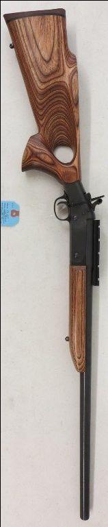Used H&R Handi Rifle .243 $275 - http://www.gungrove.com/used-hr-handi-rifle-243-275/