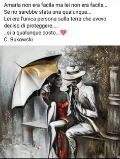 Rain and Happy days This Is Love, Charles Bukowski, Pictures, Photos, Happy, Gentleman, Friendship, Relationship, Lettering