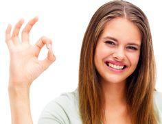 ¿Ok? - 10 gestos que no puedes hacer en algunos paises