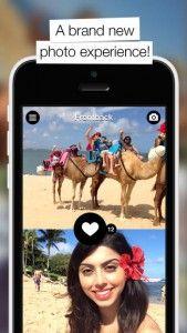 Best 5 apps| iphone 5/ 5S/ 5C
