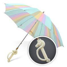 unicorn-umbrella-1-595x595