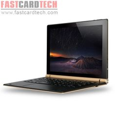 buy cheap Onda OBook 20 Plus Tablet PC wholesale price