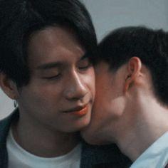 I Like Him, This Is Love, Yuri, Cameron Boyce, Cute Gay Couples, Love Wallpaper, Cute Guys, Korean Actors, Love Story