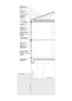 Gallery of Tirepois / FABRE/deMARIEN architectes - 19