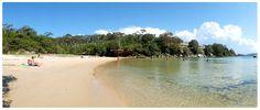 Sydney - Manly Collins Beach