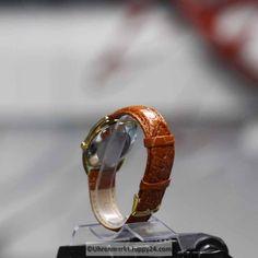 Eterna Matic 12824 Baujahr 1974 mit Uhrenbox, kostenloser Versand.. - Box, Gemstone Rings, Wedding Rings, Engagement Rings, Gemstones, Jewelry, Omega Watch, Find Friends, Wrist Watches