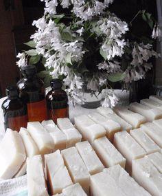 home-made-soap-decorating-ideas