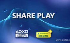 Sony rilascia un interessante aggiornamento per la PS4 #ps4 #sony #aggiornamento