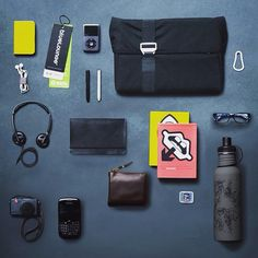 We're gonna explore the with BlueLounge Bonobo Sleeve made of PET plastic bottles. Pet Plastic Bottles, What In My Bag, Product Offering, Apple Ipad, 21st, Technology, Explore, Sneakers, Sleeves