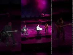 {467} Avery Sunshine -  Neo Soul Revival Tour