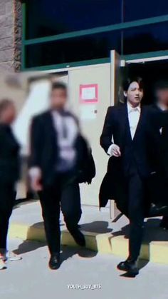 Bts Jungkook, Namjoon, Bts Mv, Bts Aegyo, Seokjin, Jikook, Bts Video, Foto E Video, Kpop Gifs