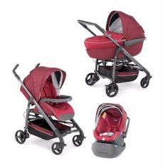 Genesis bolsa de viaje para Baby Jogger City Mini /único o similar para cochecito de beb/é