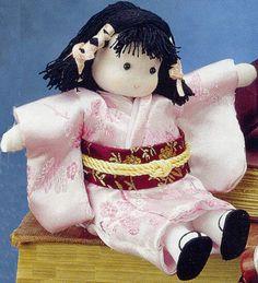 Japanese Doll   Sundays Child Sundays Child, Japanese Doll, Green Trees, Musicals, Disney Characters, Fictional Characters, Snow White, Dolls, Disney Princess