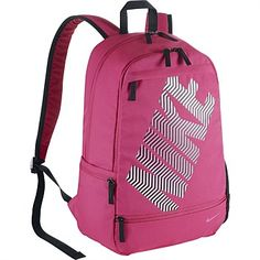 5dd7a7d948 Shop our range of sports bags