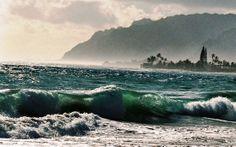 Hauula, Hawaii