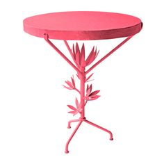 Roxanne Table