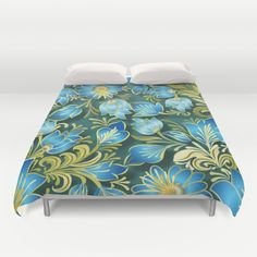https://society6.com/product/shabby-flowers-15_duvet-cover?curator=moodymuse