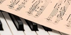 5 Best Sites to Learn the Basics of Music Theory
