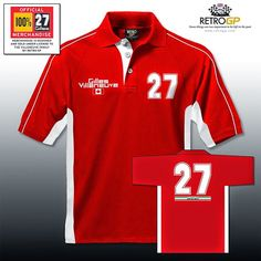 2f390ca942 13 Best T Shirts images