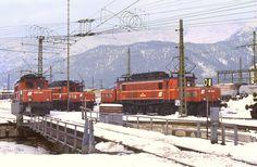 OBB-X-1020-012-001-006-Zfl-Saalfelden-JB-800-523.jpg (800×523)