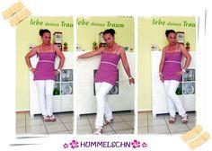 ✂ ♥ Hummelschn ♥ ✂ : ✂ ♥Marlies by #allerlieblichst