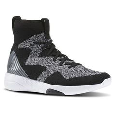 Nike Air Max 2013 Chaussures Hommes Blanc Noir 500662-b21 édition limitée vraiment geniue stockiste LnREna41G0