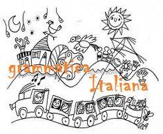 il Nome: Un'Escursione sulla Grammatica Italiana 12Mithril Art