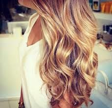 Swell 1000 Images About Prom Hair For C On Pinterest Curly Prom Short Hairstyles For Black Women Fulllsitofus