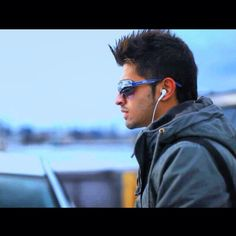 Hussain Hussain Asif, Sunglasses, People, Fashion, Moda, Fashion Styles, Sunnies, Shades, People Illustration